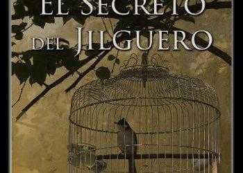 Primera novel·la de Sílvia Rodríguez Mondéjar