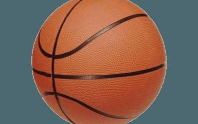 Resultats dels partits de bàsquet benjamins i pre-benjamins
