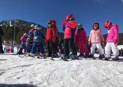 esquiada2