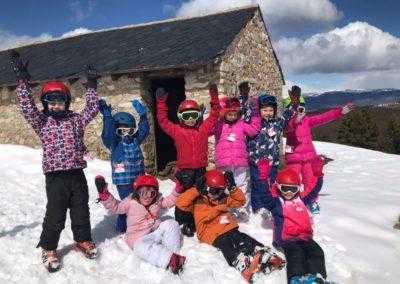 esquiada3