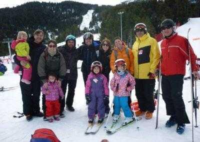esquiada4