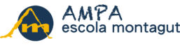 AMPA Escola Montagut