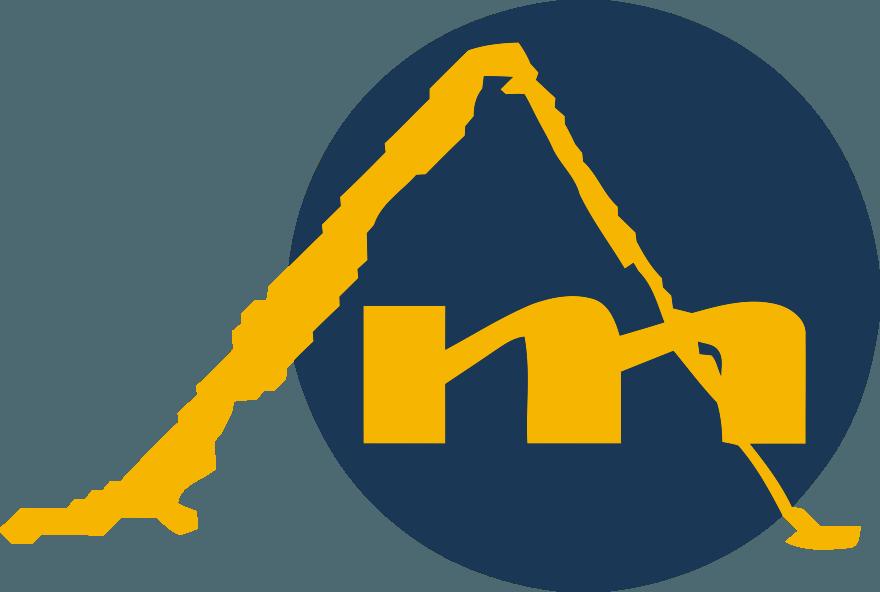 Quota AMPA curs 2019-2020