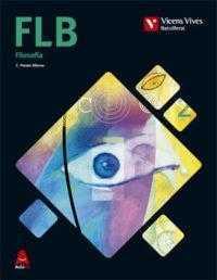 FILOSOFIA  FLB (AULA 3D)