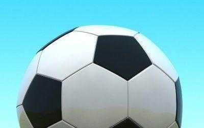 Futbol 3r i 4rt Primària – Jespe