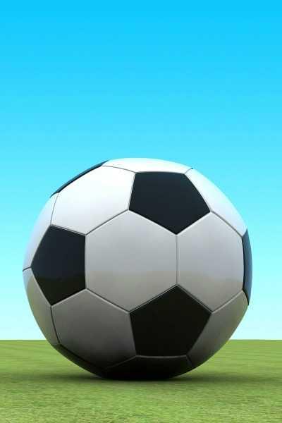 Futbol 3r Primària