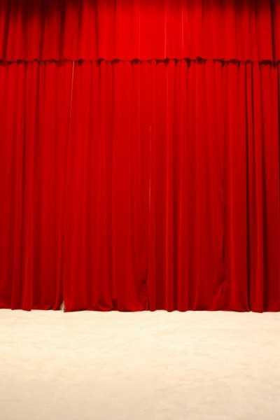 Teatre 3r Primària