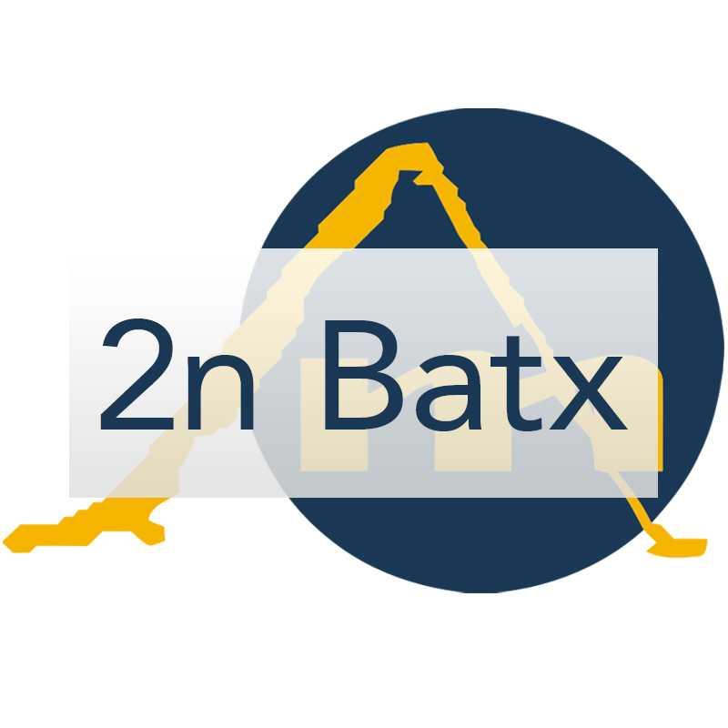 Pack Segon Batxillerat – Comunes