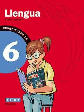 P6-DIGITAL TRAM 2.0 CATALÀ 6-TEXT – LA GALERA