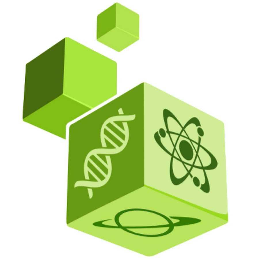 E2-LLICÈNCIA DE SCIENCE BITS-SCIENCE BITS
